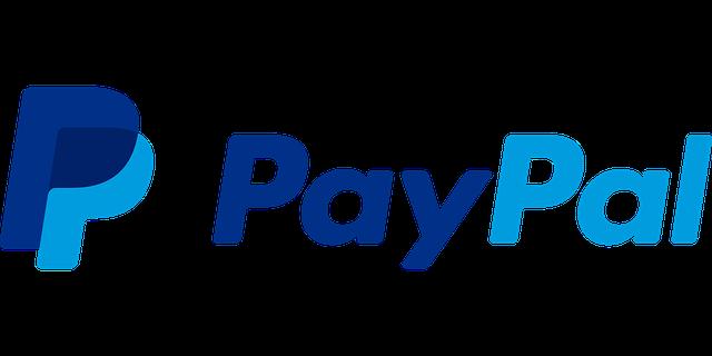 Это изображение имеет пустой атрибут alt; его имя файла - paypal_PNG12.png